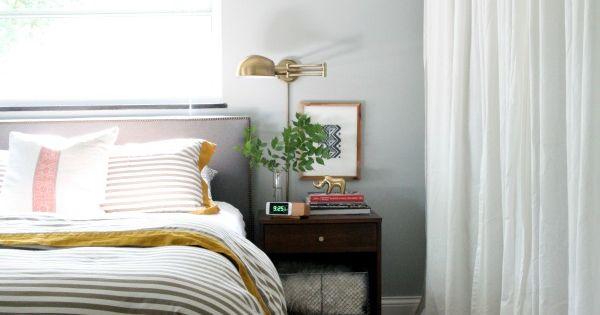 benjamin moore half moon crest w bm white dove for trim a warm gray with green blue undertones. Black Bedroom Furniture Sets. Home Design Ideas