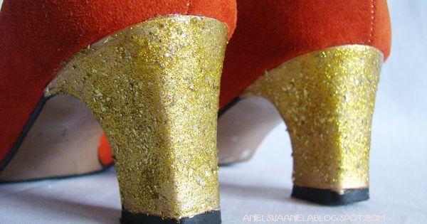 Blog O Przerobkach I Szyciu Ubran Diy In 2020 Christian Louboutin Pumps Louboutin Pumps Heels