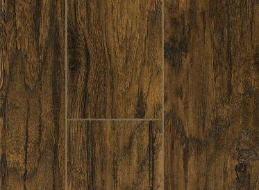 Odd Lot 12mm Virginia Commonwealth Hickory Laminate Flooring 1 49 Sqft Lumber Liquidators Flooring Hickory Flooring Lumber Liquidators