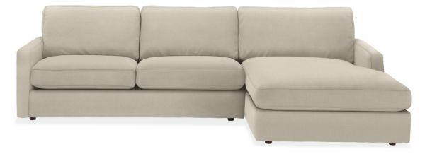 Sensational Easton Sectionals Products Lounge Design Custom Sofa Sofa Creativecarmelina Interior Chair Design Creativecarmelinacom