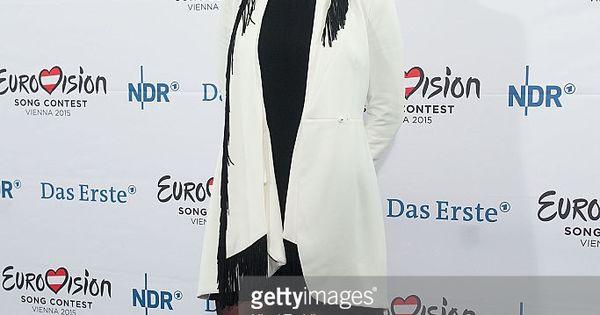 eurovision gewinner deutschland