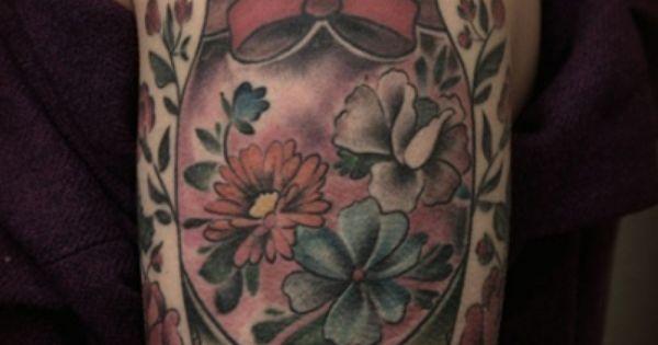 matroschka tattoo russian doll tattoos cool ink pinterest tattoo. Black Bedroom Furniture Sets. Home Design Ideas