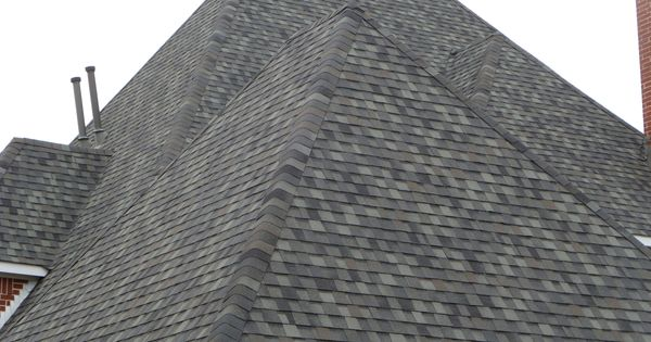 Pin By Jt Hudgins On Stillwater Shingle Colors Roofing Tamko Shingles