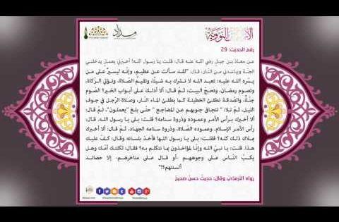 Pin By Amira Dati On Allah Allah Alhamdulillah