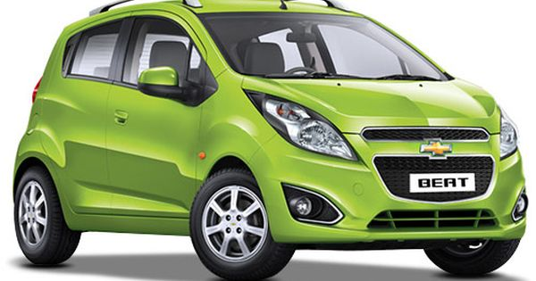 Pin By Gaadikey On Chevrolet Chevrolet Car Chevrolet Spark