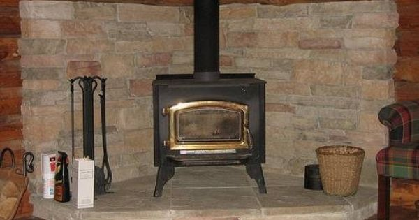About Wood Stove Surrounds Wood Stove Surround Wood Stove Wall Wood Stove