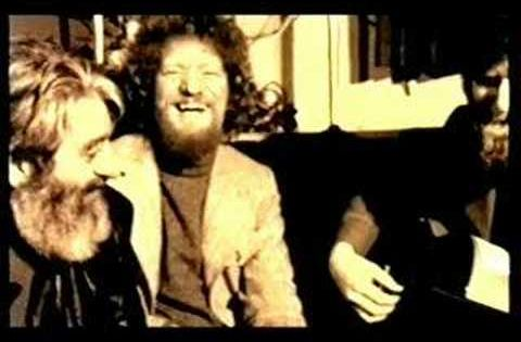 Luke Kelly The Leavin Of Liverpool Live Celtic Music Scottish