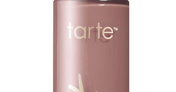 Tarte cosmetics tarteist lip paint in namaste make up for Tarte lip paint namaste