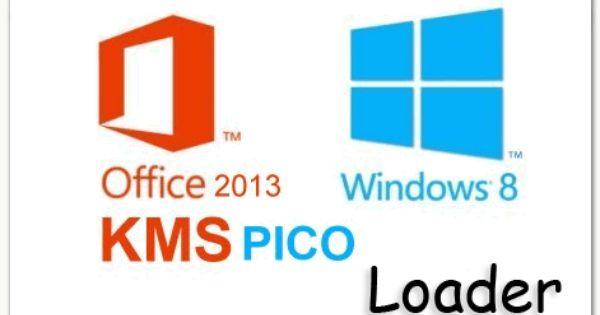 Pin By Jonas Jonaitis On Windows 8 Loader Windows Operating Systems Microsoft Windows Windows