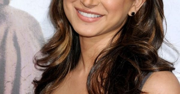 noureen dewulf noureen dewulf pinterest search and