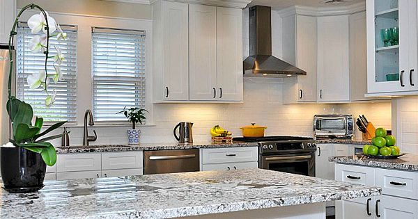 Best Assembled Aspen White Kitchen 4 Rta Kitchen Cabinets 400 x 300