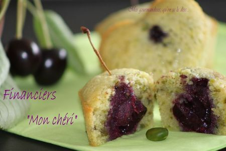 Financier and Photos on Pinterest