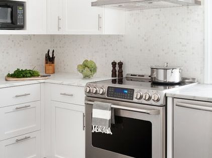 How Much To Install Backsplash Classy Design Ideas
