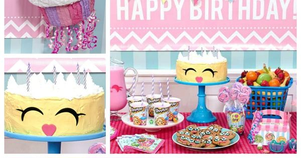 Save On Foods Birthday Cake Catalogue