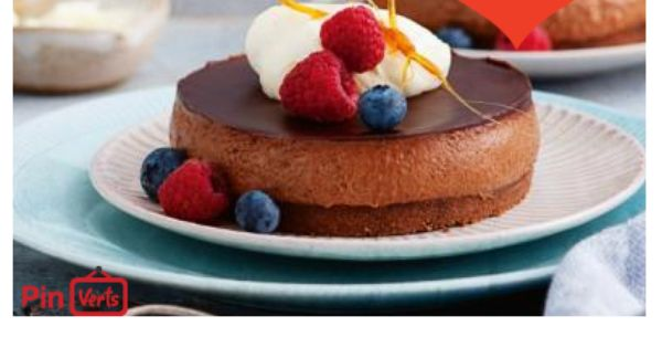 Chocolate mousse cake, Mousse cake and Food processor on Pinterest