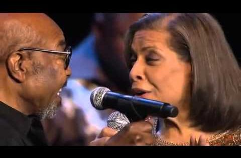 Ang hookup daan tanging awit lyrics