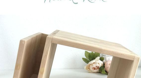 Diy Sofa Tray Made Of Wood And Cork How Easy It Is To Use This Couch Shelf Couch Shelf Diy Sofa Diy Furniture Diy Home Crafts