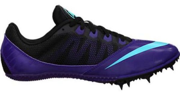 NIKE Zoom Rival S 7 Sprint Womens