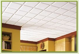 7 Soundproofing Secrets For A Quieter Home Hometips Sound Proofing Ceiling Sound Proofing Ceiling Tiles