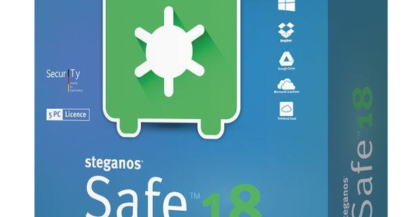 pdf suite 2014 keygen free