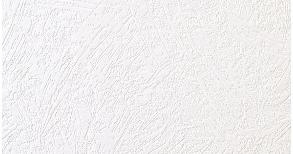 White wall texture jpg 1 520 215 1 520 pixels scandinavian moodboards pinterest scandinavian