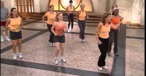 manual pierdeți greutatea două strategii pentru pierderea în greutate sănătoasă