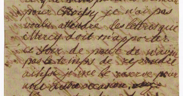 """marie antoinette letter to her mother A mother takes her daughter under her top 10 famous mothers and their daughters marie antoinette writes in letters to her mother """"how the."""