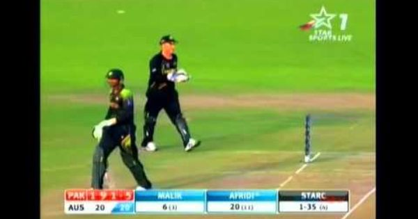Full Match Highlights T20 World Cup 2014 Pakistan Vs Australia Match Highlights Pakistan Vs Cricket Match