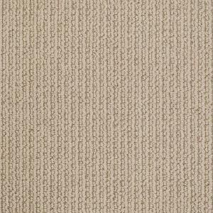 Platinum Plus Broadway Color Antelope Pattern 12 Ft Carpet Hde0310751 At The Home Depot Mobile Patterned Carpet Carpet Samples Buying Carpet