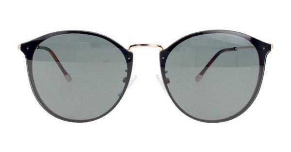 Gafas De Sol Mujer Ch128 0300 Carolina Herrera ø 60 Mm In 2020 Sonnenbrille 60er