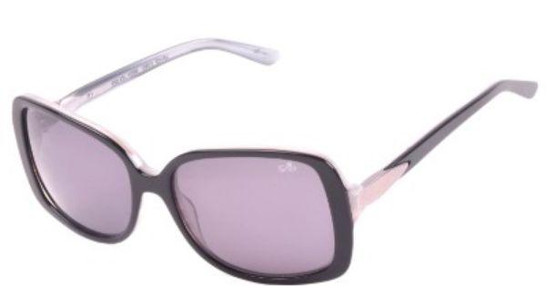 Oculos Escuro Oc Cl 1099 0401 Chillibeans Oculos Escuros