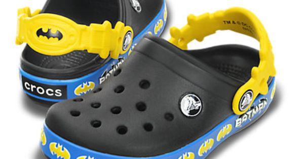 Kids clogs, Crocs, Crocs crocband