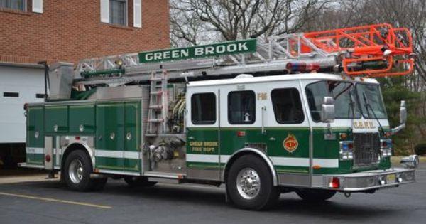 Green Brook Fire Ems Pba Holding Casino Night Fundraiser Casino Night Fundraiser Casino Night Green