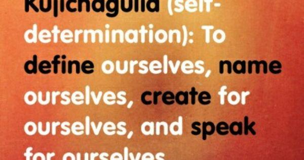 Happy Kwanzaa Family Day 2 Kujichagulia Koo Jee Chah Goo Lee Yuh Happy Kwanzaa Kwanzaa Self Determination
