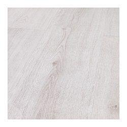 Australia Flooring Laminate Flooring Minimalist Decor