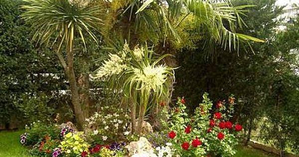 ms de ideas increbles sobre jardines modernos en pinterest diseo de jardn moderno diseo de jardin y diseo de jardines