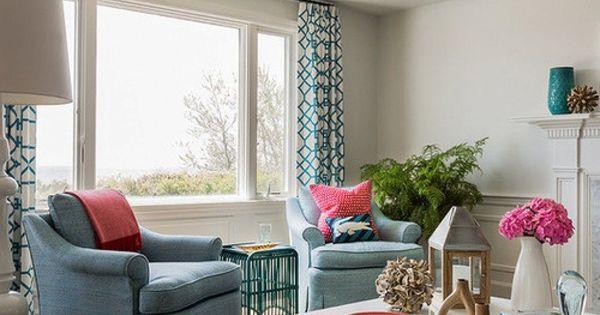39 Funky Houzz Living Room Pattern Decortez Houzz Living Room Curtains Living Room Home Decor