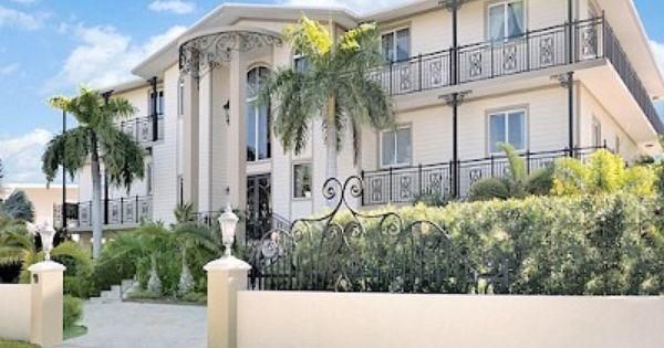 Tavernier Estate Rental House Rental Florida Vacation Rentals Luxury Rentals
