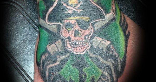 Dropkick Murphys Tattoo Hand Tattoo Tattoo Portfolio