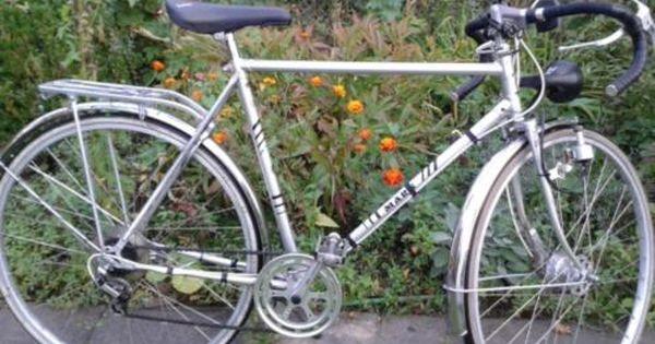 Rennrad 28 Zoll In Koln Porz Herrenfahrrad Gebraucht Kaufen