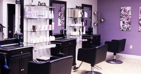 Lavish salon harrisburg pa hot salons pinterest for Abaca salon harrisburg pa