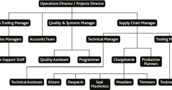 Organisational Structure Of Ebay Ebay Inc Is An American Internet Company That Manages Ebay Com An On Business Education Online Mba Human Resource Management
