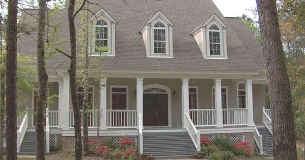 Entry Cape Cod Style House W Gorgeous Front Doors Dream House