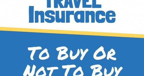 Insurance Details Insurancetips Cruise Travel Best Travel Insurance Travel Insurance