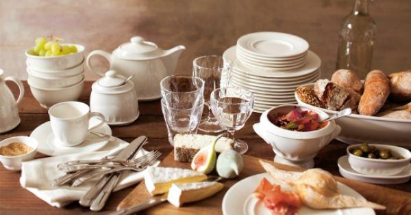 Teelichthalter Vase 7 8cm Auslauf Restbestand Farmhouse Touch Villeroy Boch Porzellan Porzellan Geschirr Villeroy