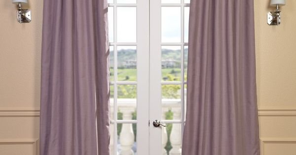 Curtain And Bath Outlet Free Shipping Codes 2017 2018