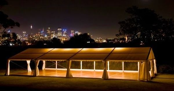 Marquee Hire For 200 Guests Marquee Hire Price Outdoor Dance Floors Marquee Hire Marquee