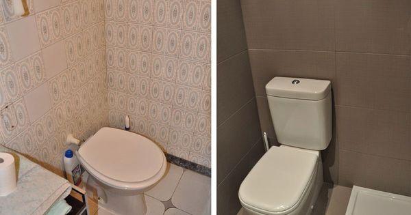 Pintar lavabo buscar con google ideas para ba o y - Pintar bano con hongos ...