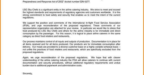 partnership proposal letter sample