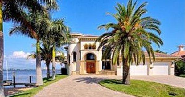 Cape Coral Home For Sale Cape Coral Real Estate Cape Coral Cape Coral Florida